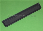 Range Rover Discovery Front Dash Mat BTR9334PMA