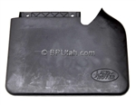 Discovery Mud Flap Right Passenger CAS100900