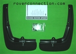 Range Rover Sport Mud Flaps Guards Front CAS500070PCL