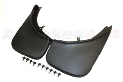 Range Rover Rear Mud Flap CAT500070PMA