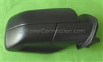 Range Rover Sport LR3 Side Rear View Mirror Housing