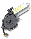 Range Rover Classic Discovery Window Motor CUR100440
