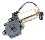 Range Rover Classic Discovery Window Motor CUR100450