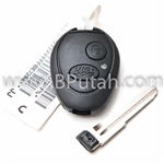 Discovery Key Remote Fob Blank CWE100710KIT