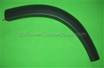 Discovery Wheel Fender Arch Flare Molding DFK500210PMA