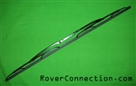 Range Rover Windshield Wiper Blade DKC000040