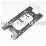 Discovery Plate License Bracket Holder Rear DRB100390