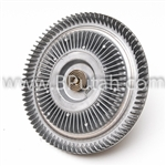 Range Rover Discovery Defender Viscous Fan Clutch ERR3443