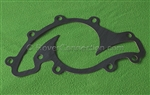 Range Rover Discovery Water Pump Gasket ERR4077
