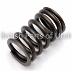 Range Rover Discovery Defender Valve Spring