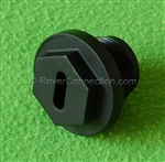Range Rover Classic Discovery Radiator Plug ERR4686