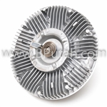Range Rover Discovery Viscous Fan Clutch ERR4996