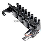 Range Rover Discovery Defender Ignition Coil Pack ERR6269