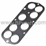Range Rover Discovery Intake Manifold Plenum Gasket ERR6621