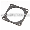 Range Rover Discovery Throttle Body Gasket ERR6623