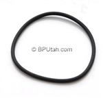 Discovery Oil Filter Adaptor O Ring ERR7308