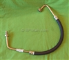 Range Rover Engine Oil Cooler Line Return ESR2697
