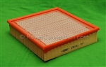 Range Rover Air Filter Genuine ESR341
