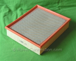 Range Rover Air Filter ESR341