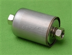 Range Rover Discovery Defender Fuel Filter ESR4065