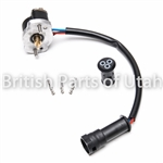 Range Rover Discovery Defender TPS Potentiometer ETC8495