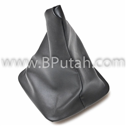 Discovery Manual Stick Shift Transmission Boot Gaiter FJL101680PMA