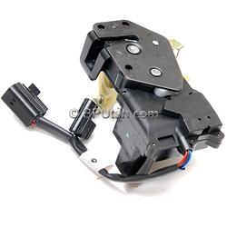 Range Rover Front Door Latch Actuator Right FQJ103240