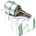 Range Rover Discovery Upper Ball Joint FTC3570