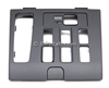 Range Rover Window Switch Cover FWJ100030LNF