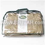 Range Rover Waterproof Rear Seat Covers, SAND BEIGE