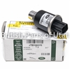 Range Rover A/C Trinary Pressure Switch JTB100370