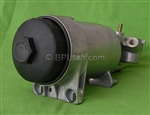 Range Rover Engine Oil Filter Housing LPU000020