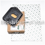 Range Rover Transmission Filter Kit LPW000030