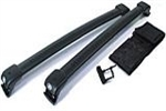 LR2 Roof Rail Cross Bars LR002417