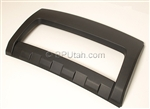 LR2 Polyurethane Protection Bar LR003319