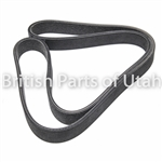 Range Rover Sport LR4 Secondary Belt LR011327