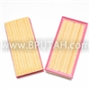 Land Range Rover Sport LR4 Air Filter LR011593