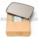 Range Rover Sport LR2 LR3 Left Rear View Side Mirror