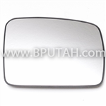 Range Rover Sport LR2 LR3 Right Mirror LR017081