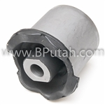 LR3 LR4 Front Lower Control Arm Bushing LR025159