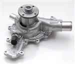 Land Rover LR3 V6 Water Pump LR026093