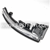 Range Rover Sport LR4 Side Rear View Mirror Light LR027945