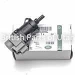 Range Rover Evoque LR2 Brake Stop Light Lamp Switch LR032956