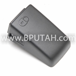 LR2 LR3 LR4 Driver Side Door Handle Cap LR032995