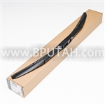 Range Rover Windshield Wiper Blade LR033029