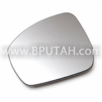 Range Rover Sport LR4 Rear Mirror Glass LR045155