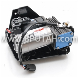 Range Rover Sport LR3 LR4 Air Suspension Compressor LR045251