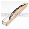 Range Rover Windshield Wiper Blade LR076850