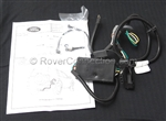 Freelander Trailer Tow Electric Wiring Harness LRK20920