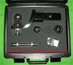 Range Rover Discovery Tow Hitch Kit LRK50996